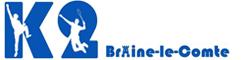 ASBL K2 Braine-le-Comte